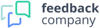 Feedback Company Logo