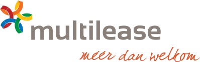 Multilease – Meer dan Welkom