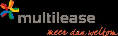 Multilease – Meer dan Welkom