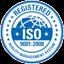 registeredIso